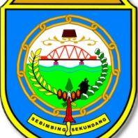 Tanjungagung Oku