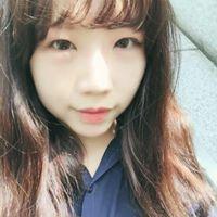 Lucia Yun