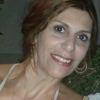 Tetie Papanastasiou