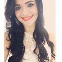 Sirlene Machado