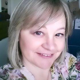 Joan Merrell - Single Mom's Faith, Finance and Fun