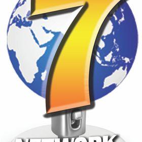 Network 7 Media Group