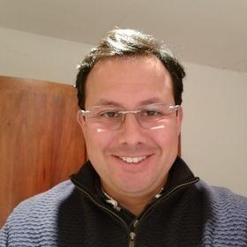 Esteban Segovia