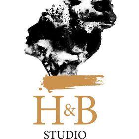 Studio H&B Salwator