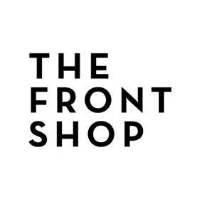 The Front Shop