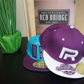 1ab8e2ec05ce45 Red Bridge Jeans (onlineredbridge) na Pintereście
