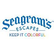 Seagram's Escapes