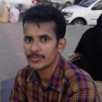 Vineeth KV
