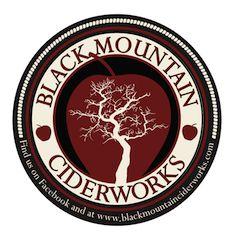 Black Mountain Ciderworks