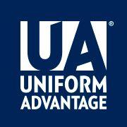 Uniform Advantage