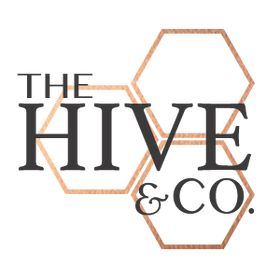 The Hive & Co.