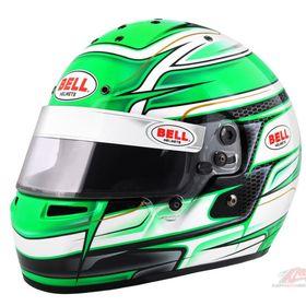 Kart Arena Motorsport Karting Kartarena On Pinterest