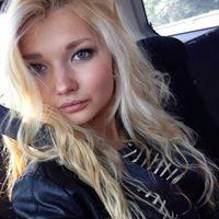 Julia Bessonova