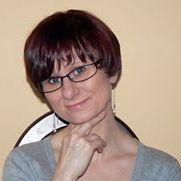 Maria Świerkosz