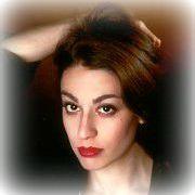 Eva Bergamo