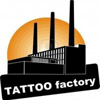 Paul Tattoo Trouville