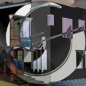 GRILLO + J Arquitectura
