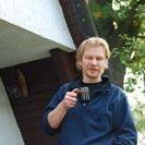 Maciej Kierubiński