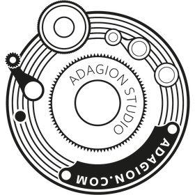 Adagion Studio