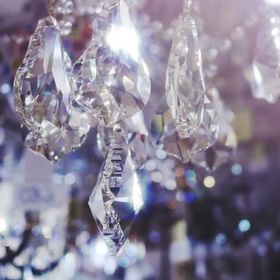 Luxema Lighting