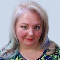 Florentina Mateescu