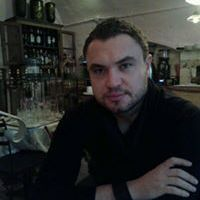 Mateusz Radomski