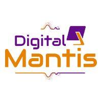 The Digital Mantis