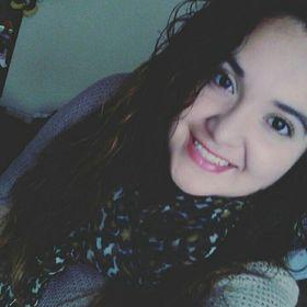 Camila Garrido