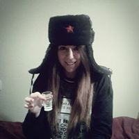 Ana BaRu