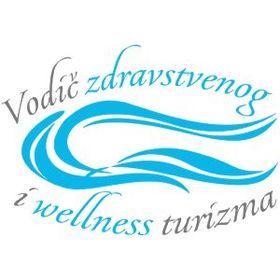 Wellness Klaster