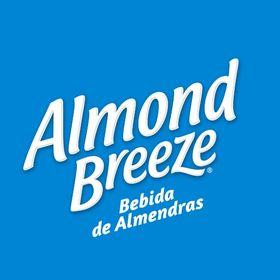 Almond Breeze ES