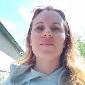 Barbora Leštáková