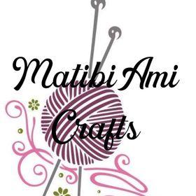 MatibiAmi Crafts