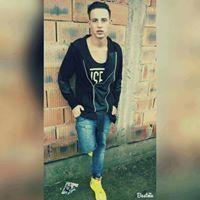 Cosmin Alex