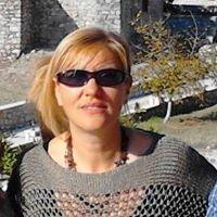 Eleni Alikovsky
