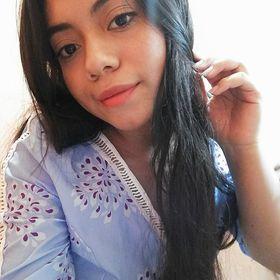 Melissa Rosado