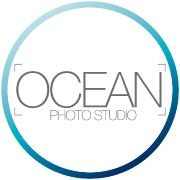 Ocean Photo Studio