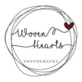 Woven Hearts Photography