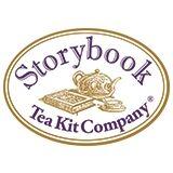 Storybook Tea Kit Company