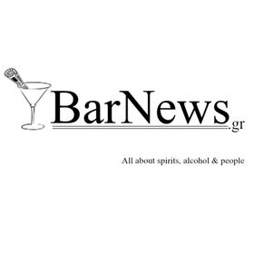 Barnews.gr