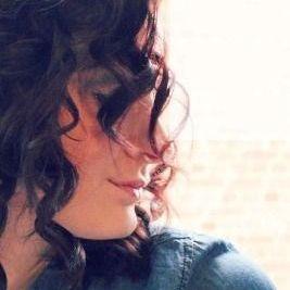 Alexandra Simon