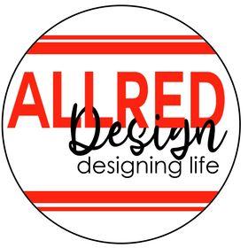 Allred Design