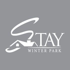 Stay Winter Park