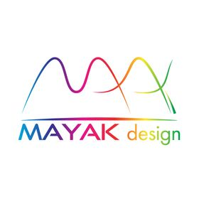 MAYAKdesign