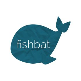 Image result for Internet Marketing Company, fishbat, Shares 5 Ways to Help Grow Your Beauty Brand Through Effective Social Media Strategies