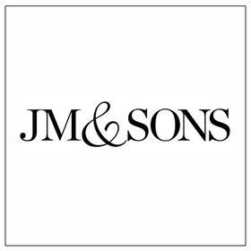 JM&Sons