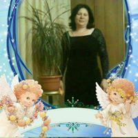 Nicoleta Dud