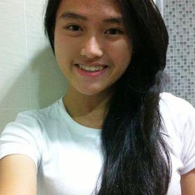 Nicole Loh