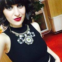 Adina Hoban