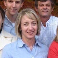 Beverly Corley